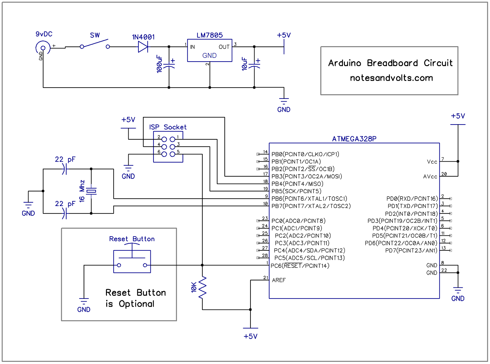 Results Page 18 About Refer Text Searching Circuits At 7805 Voltage Regulator Google Search Fun With Arduino