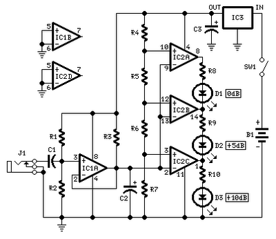 fat telecaster wiring diagram with Fat Strat Wiring Diagram on Rg diag treble bleed besides StratPickguard as well Wiring Ideas For Hh Strat as well Fat Strat Wiring Diagram additionally Hss Strat Wiring Diagram Import Switch.
