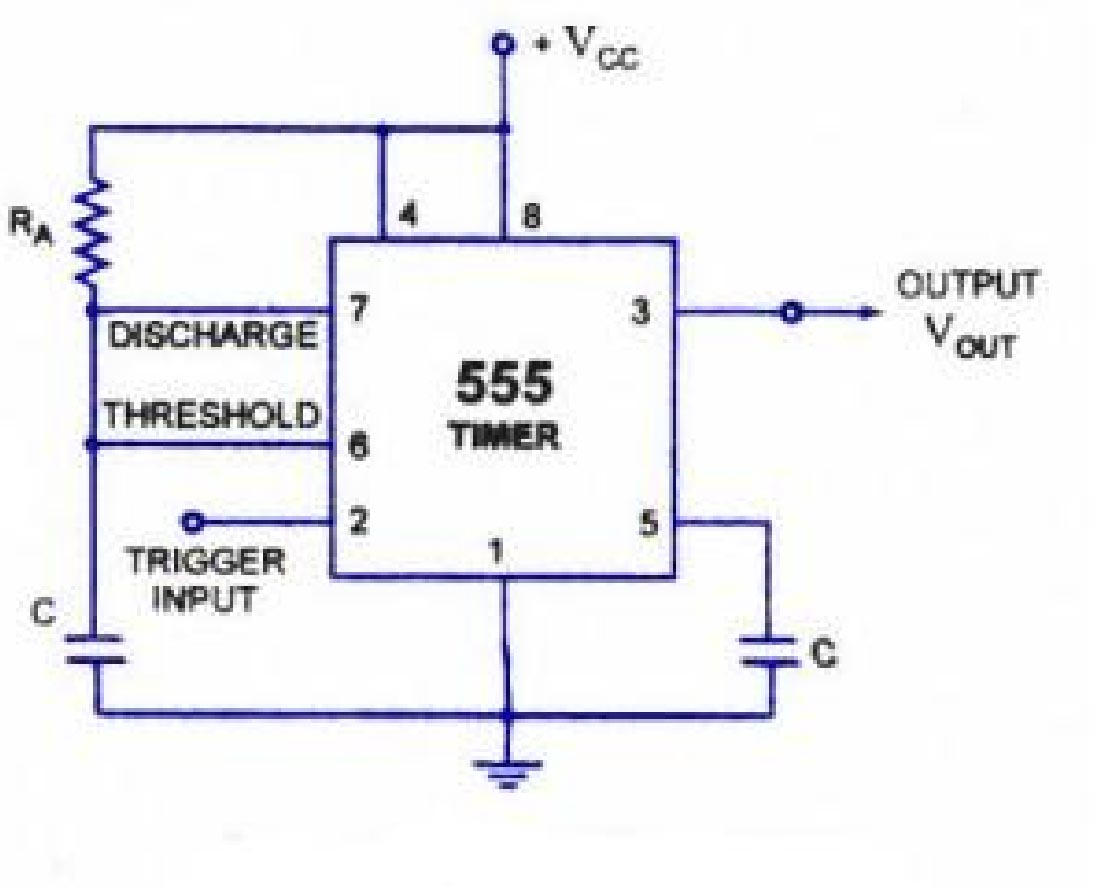 Results Page 146 About Control Light 0 10 Searching Circuits At Lamp Circuit Diagram Highway Alert Signal