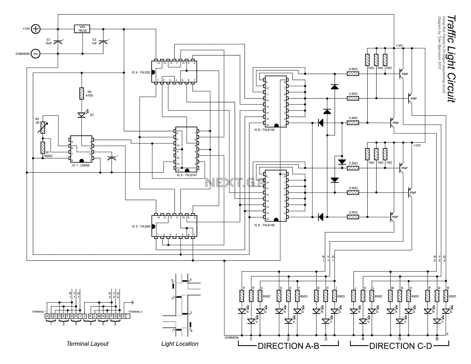 to the circuit schematic under repository-circuits