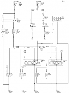 6 Pin Trailer Connector Wire Schematic besides 7 Pin Trailer Light Wiring Diagram With Kes as well Electrical Junction Connection Box besides Dexter Axle Ke Wiring Diagram furthermore Trailer Breakaway System Wiring Diagram With. on wiring schematic for trailer kes