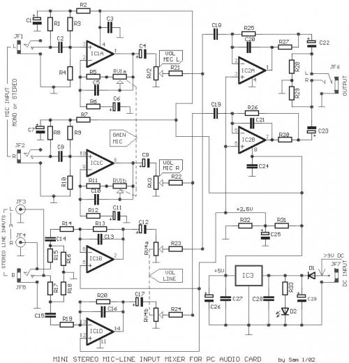 Schema di processo also On Load Tap Changing Transformer besides Index3 further ShowAssembly besides 628704. on line reactor diagram