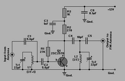 Reverse Battery Protection Circuit furthermore Lm386 Circuit Schematics moreover Index44 likewise LA4100 Series Integrated  lifier and Application Circuit 20811 together with Lm386 Audio  lifier The Major  ponents. on 386 amplifier circuit