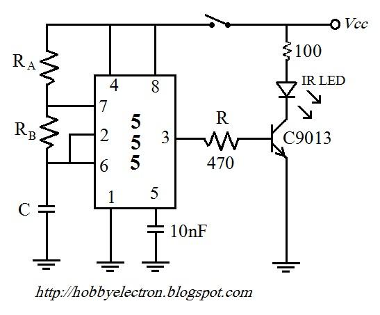 light sensor circuit page 2   sensors detectors circuits