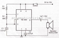 Pc Microphone Wiring Schematic on alinco ems 12, carbon telephone element, phantom power, for 2 wire, miniature piezo speaker used for, bandit base,