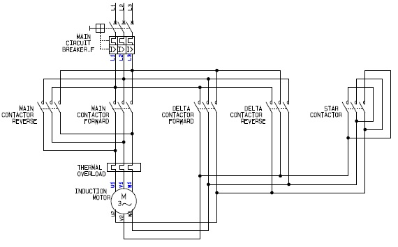 control light switch outlet wiring diagram control automotive control light switch outlet wiring diagram star%2bdelta%2bmotor%2bcontrol%2breversible
