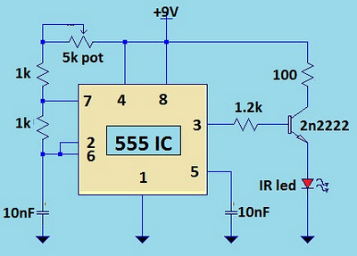 Cell Phone Jammers In Cars moreover 331819307282 further Cell Phone Jammer Schematic Diagram additionally Dolly Dolls additionally Minion. on cell jammer