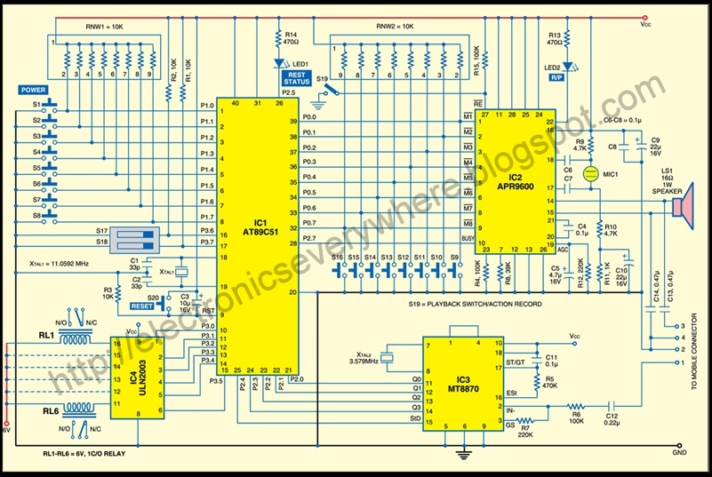 654lo9 also Quartz 1hz Timebase as well Current Divider Circuits also Op  2 furthermore Op    parator. on inverting op amp circuit battery