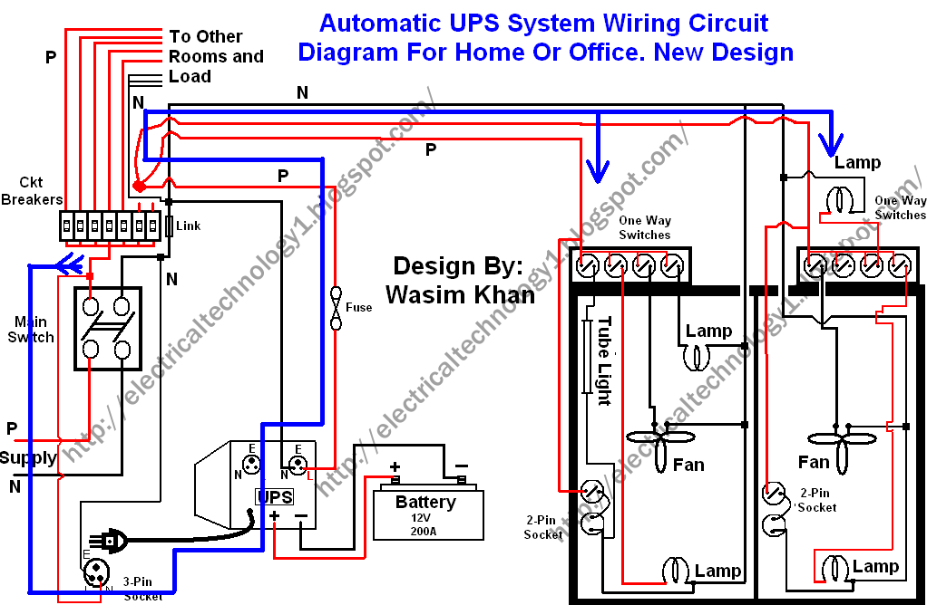 home wiring diagram for inverter wiring diagramhouse wiring diagram for inverter wiring schematic diagramhome wiring diagram for inverter wiring schematic diagram wiring