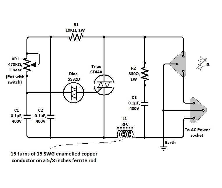 circuits also galaxy power supply schematic on dc dimmer switch rh mayasoluciones co