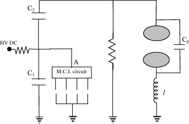 Index4 moreover 10 Point  mon Anode Display Driver Circuit Using Ta7612ap in addition 857021004059320926 also Index131 also  on laser diode driver circuit diagram 10