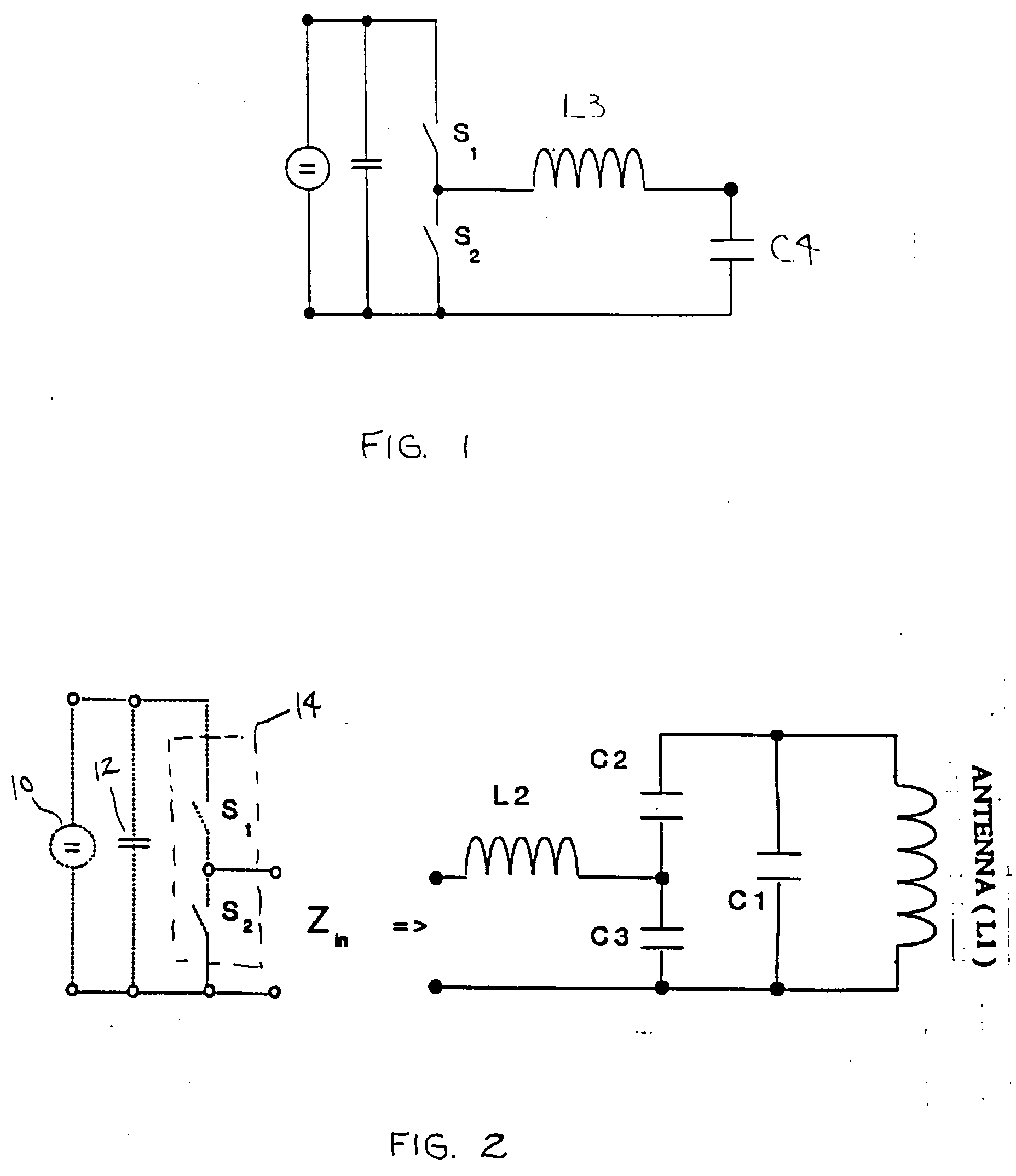 u0026gt  circuits  u0026gt  simple stereo electret microphone
