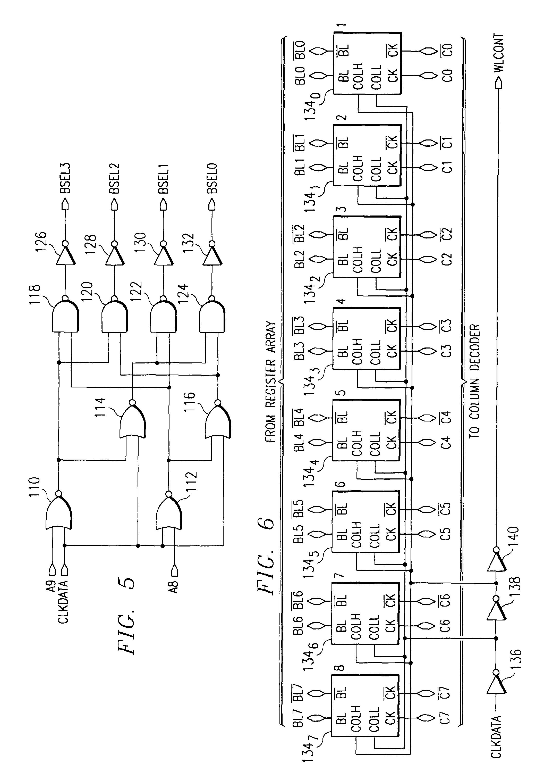 data bus circuit   digital circuits    next gr