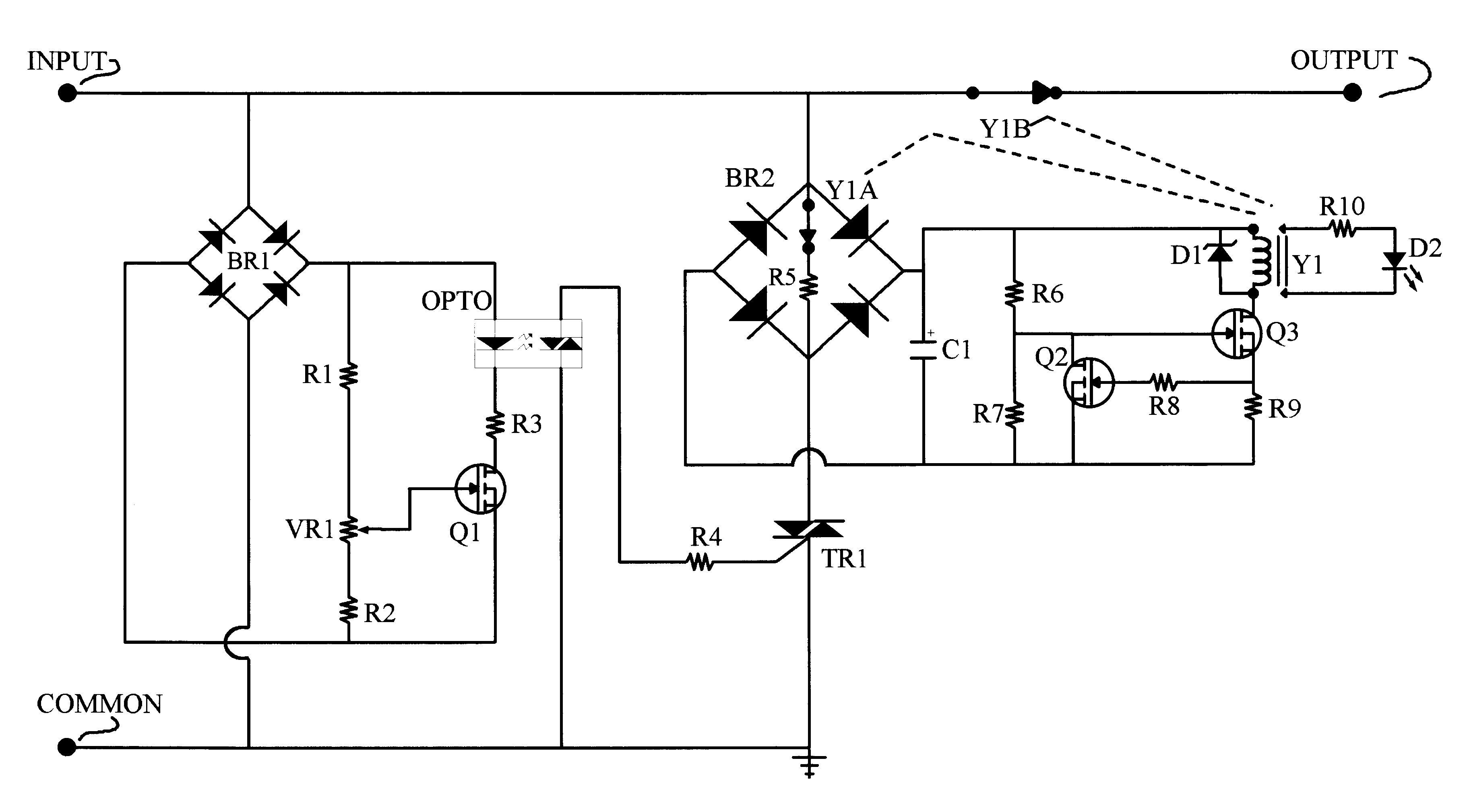 computer circuit page 4   computer circuits    next gr