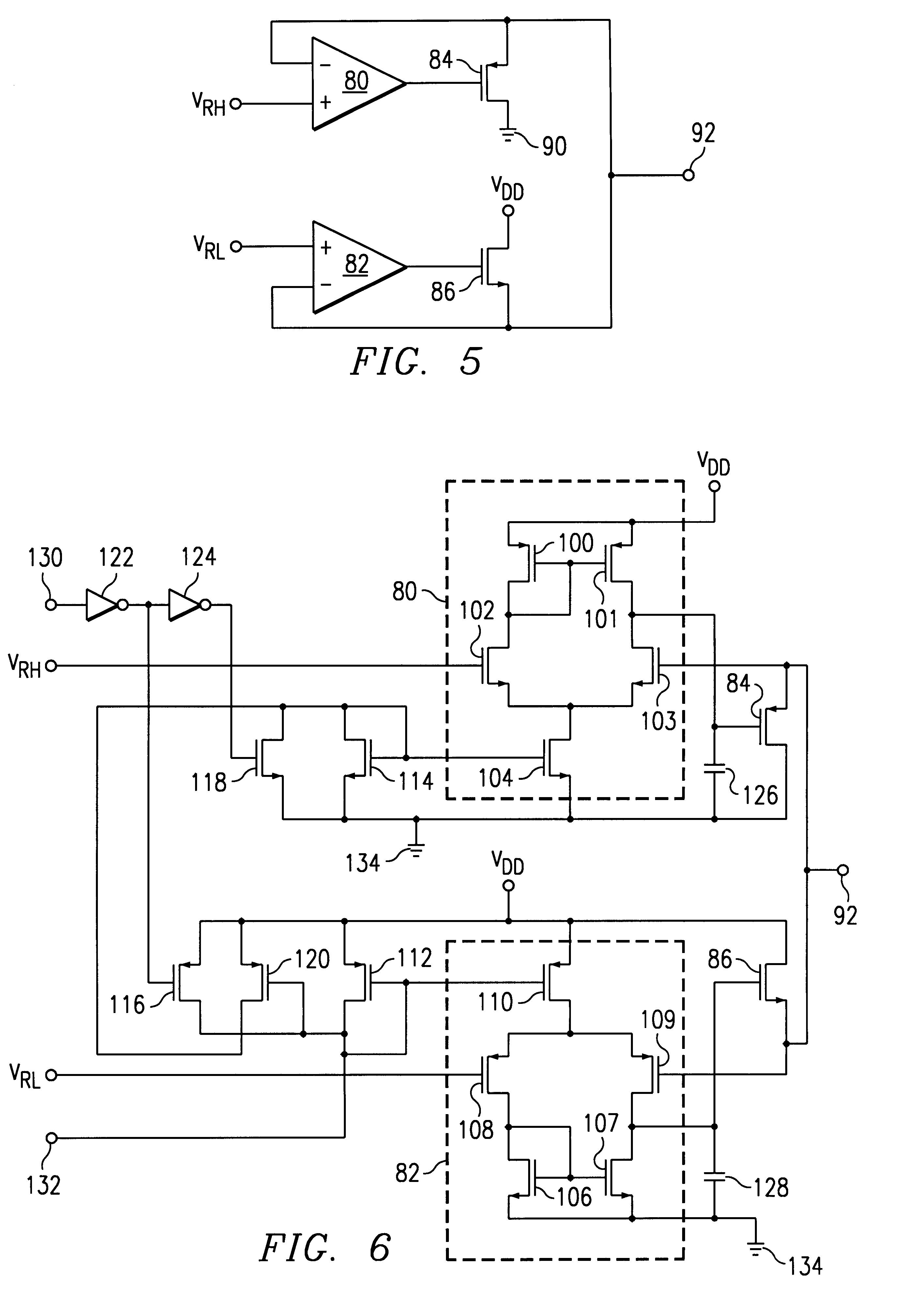u0026gt  other circuits  u0026gt  model circuits  u0026gt  8 pad launch