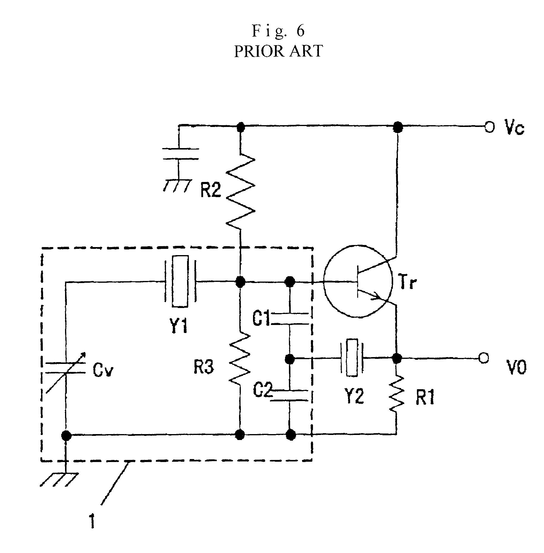 u0026gt  oscillators  u0026gt  varius circuits  u0026gt  non integer programmable