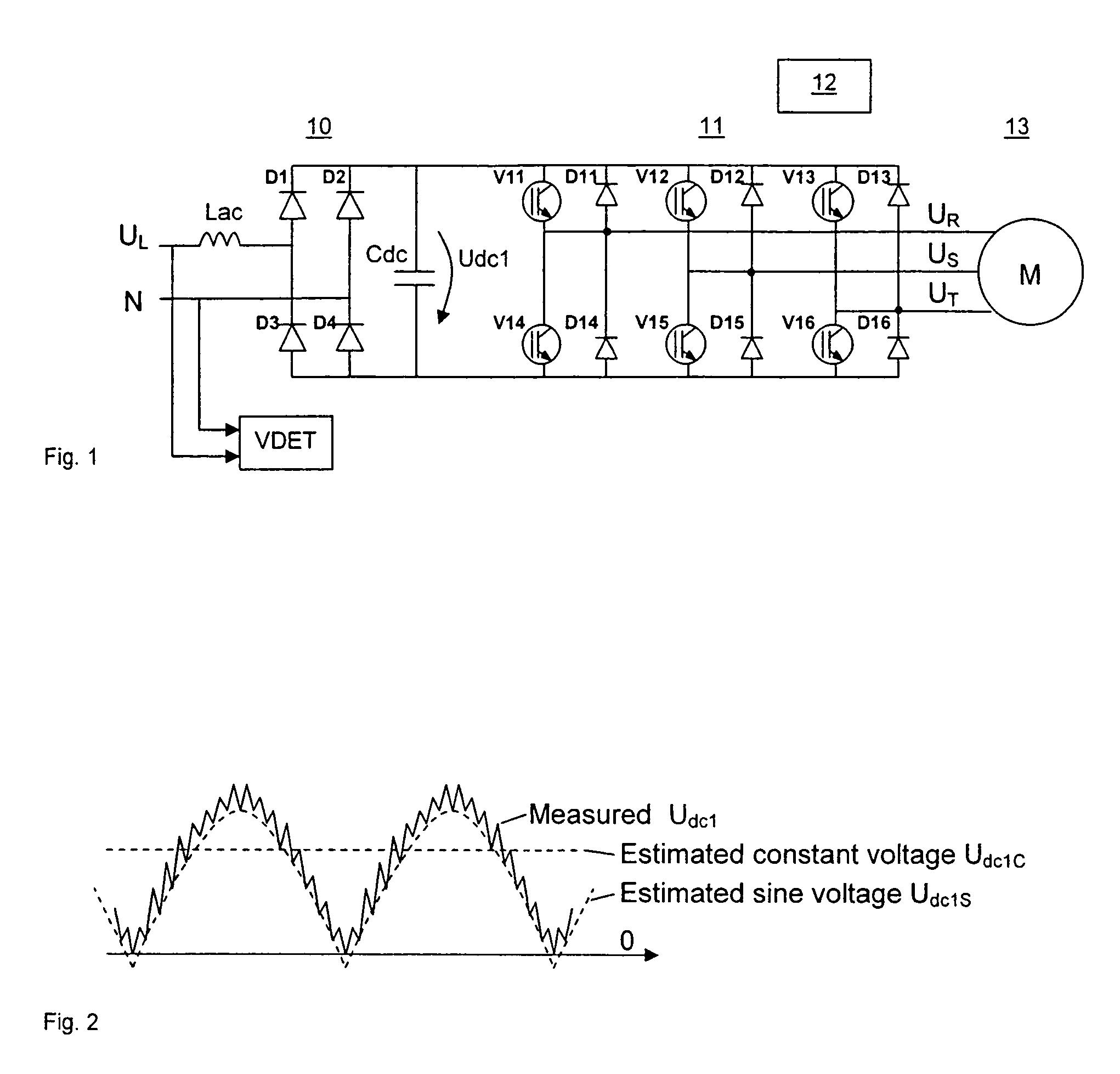 Am Modulator Circuit Diagram Wiring And Hub Inverter Page 7 Power Supply Circuits Next Gr Demodulator