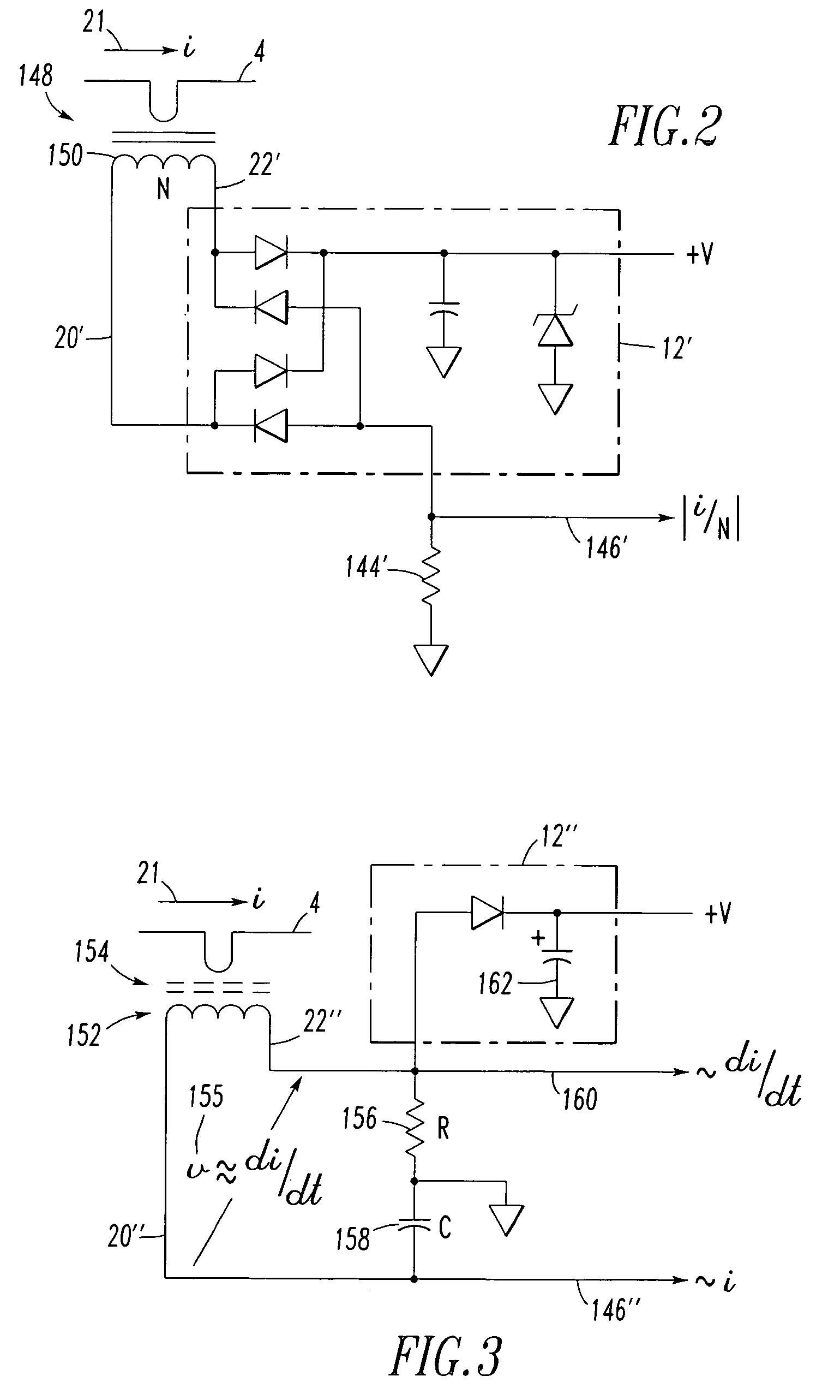P Amp S Af15trw 15 Tamper Resistant Afci Arc Fault 3677789 Af15tri Circuit Interrupter Ivory
