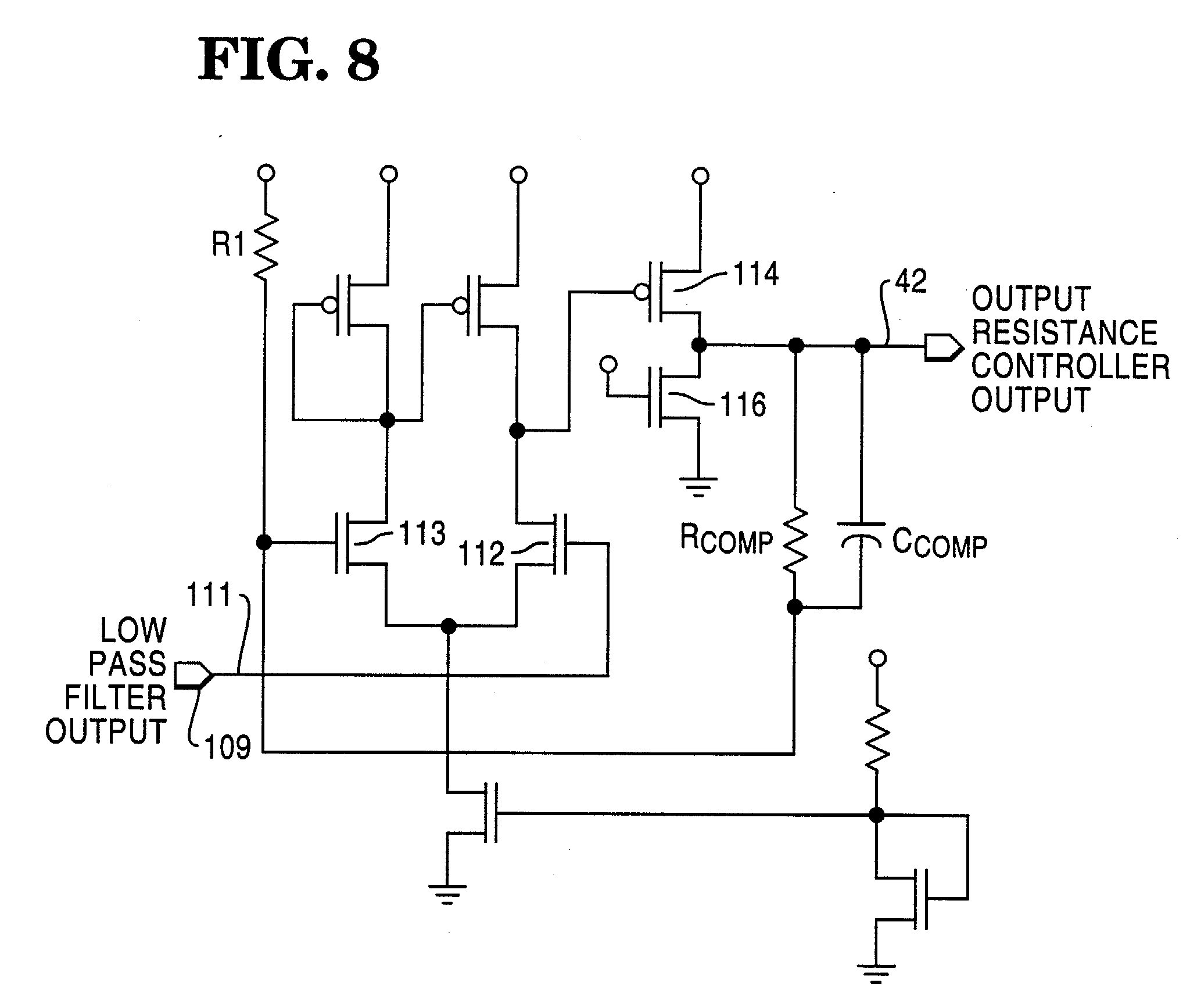 Transceivers Circuit Fm Page 2 Rf Circuits Nextgr Transceiver