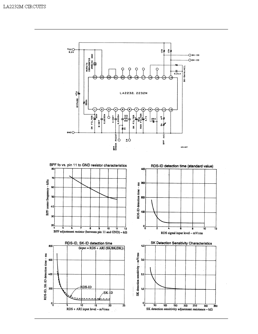 decoder circuit page 2   digital circuits    next gr