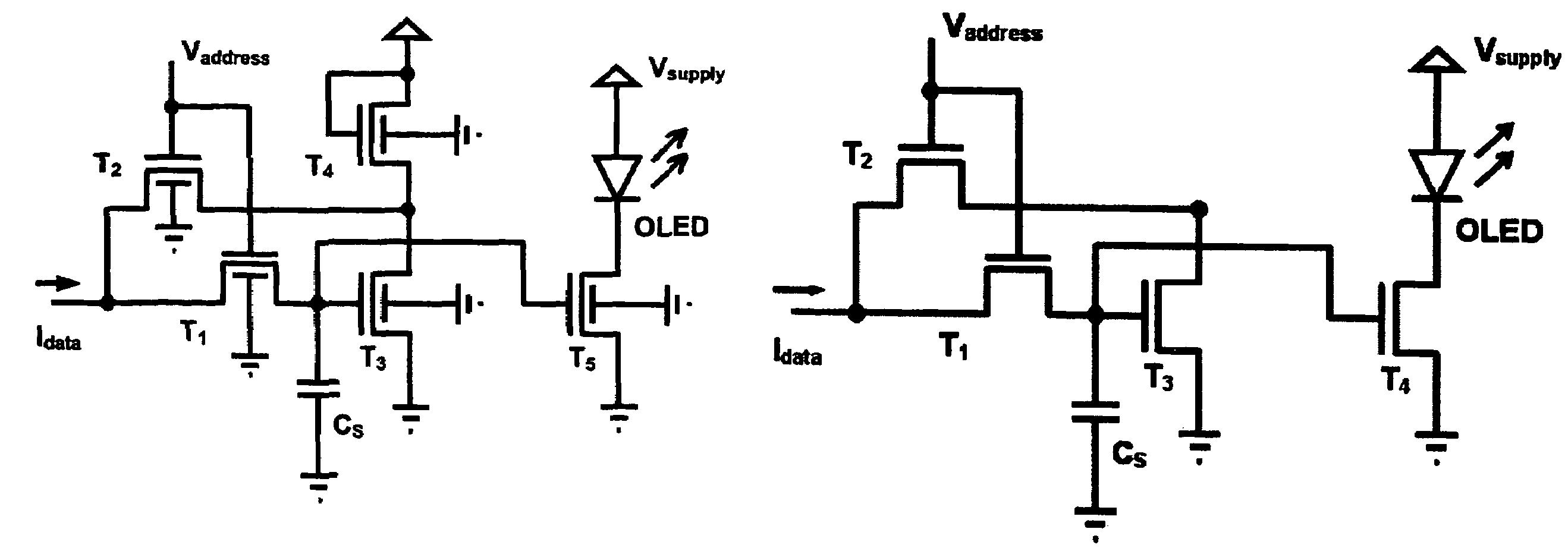 u0026gt  sens detectors  u0026gt  light  u0026gt  optical interruption sensor