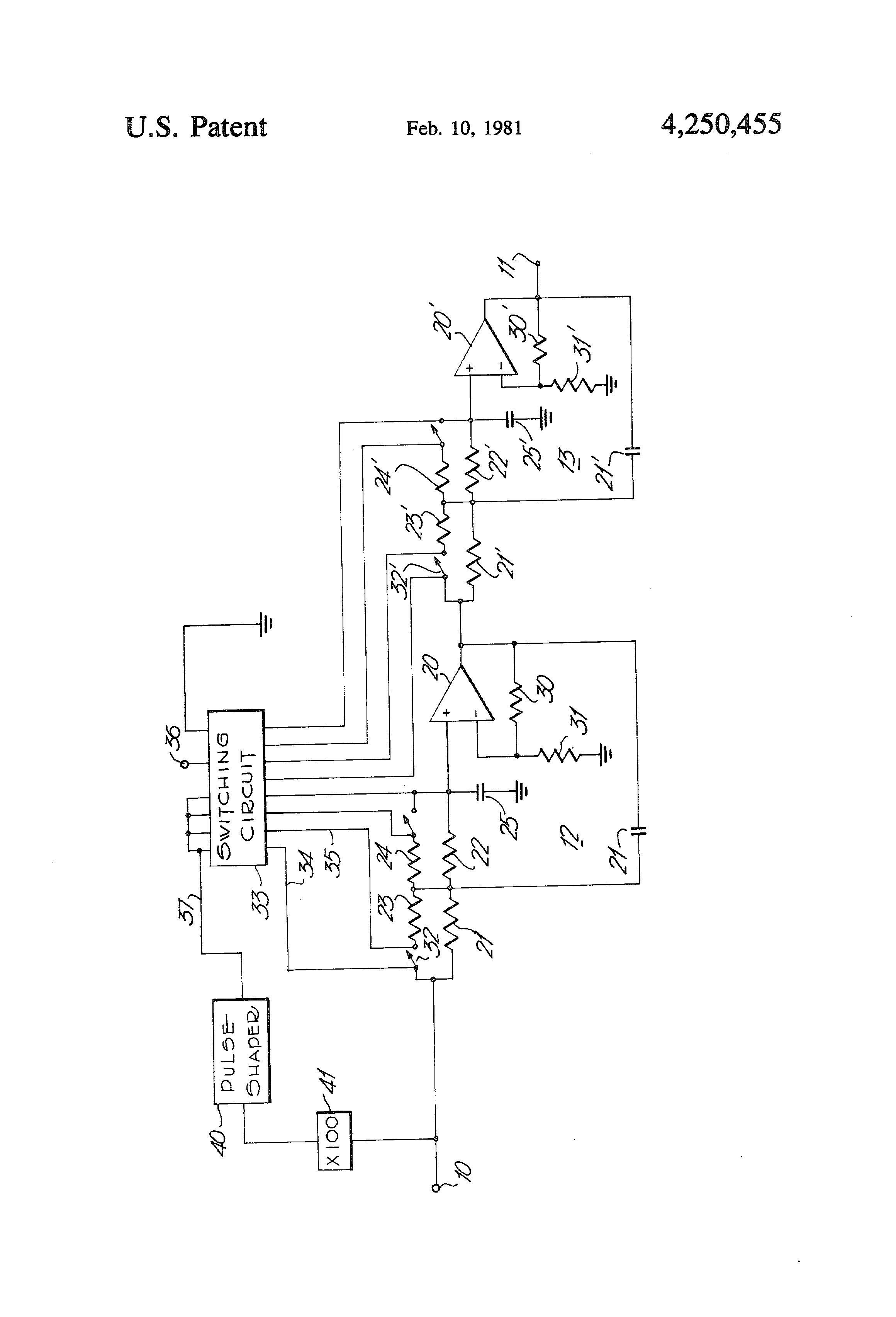 sine wave oscillator circuit page 5   oscillator circuits