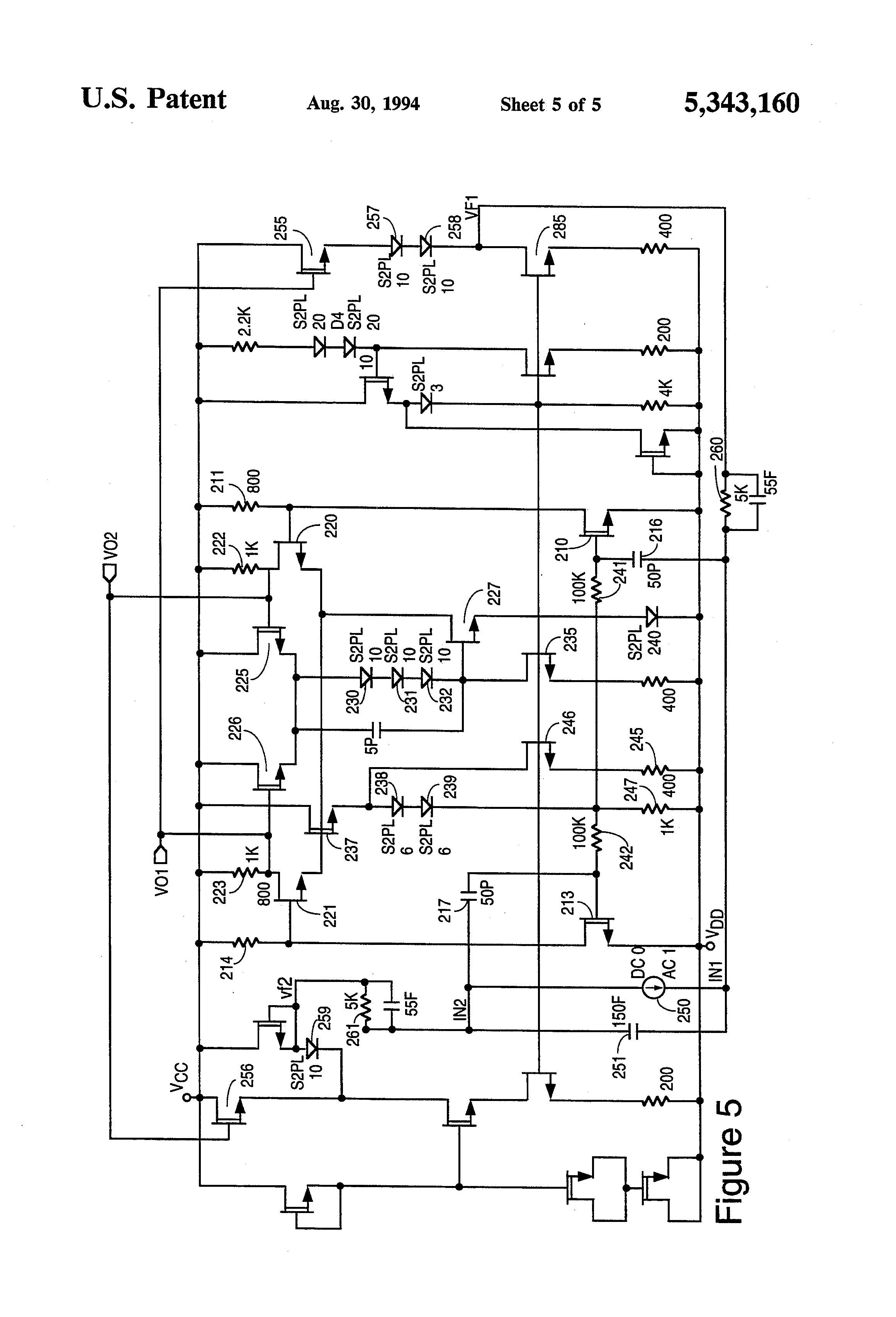 switching power supply page 5   power supply circuits    next gr