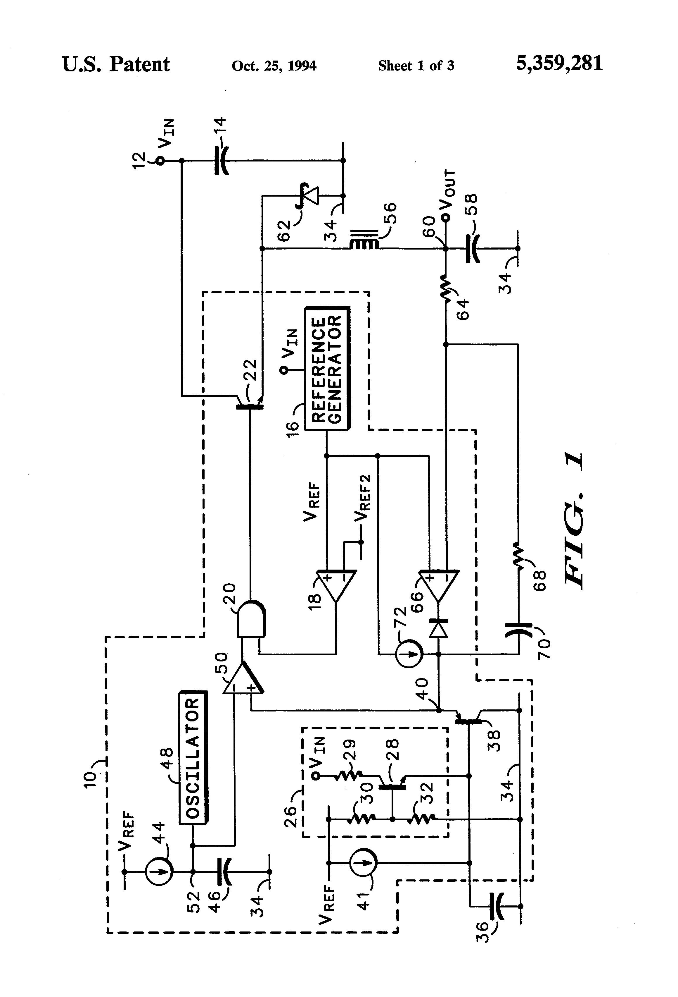 u0026gt  power supplies  u0026gt  switch mode  u0026gt  switch mode voltage regulator l14355