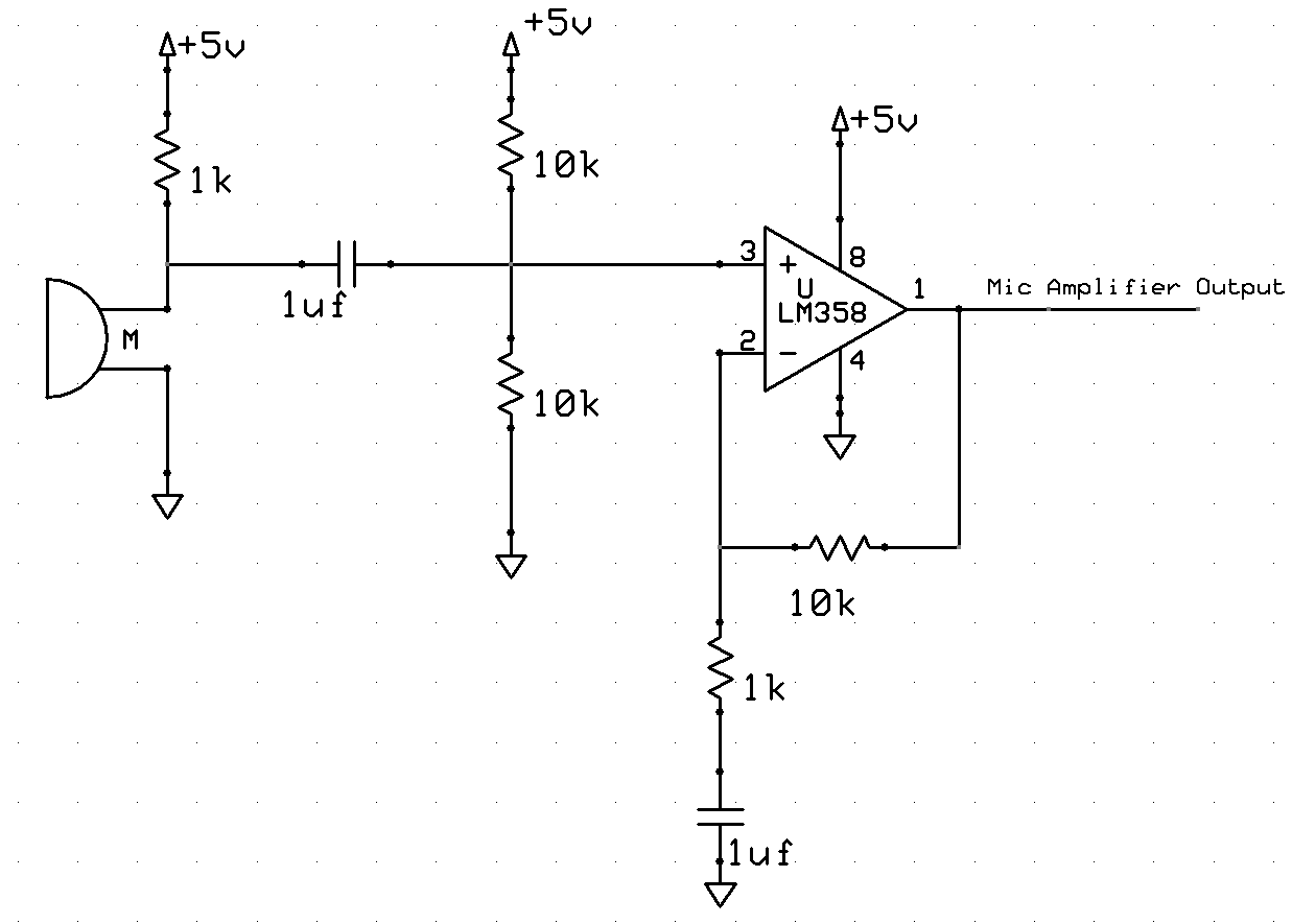 results page 246  about  u0026 39 60 watts amp schematic