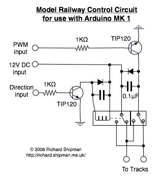 usb power module usb monitor wiring diagram