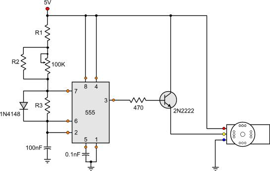 Equalizer Circuit Diagram Brushless Motor Diagram Rc Servo ... on lcd schematic, switch schematic, motor schematic, solenoid schematic, wire schematic, starter schematic, master cylinder schematic, radar schematic, mechanical schematic, tank schematic, ac schematic, transmission schematic, engine schematic, led schematic, radio schematic, vfd schematic, ups schematic, dc drive schematic, computer schematic, transducer schematic,
