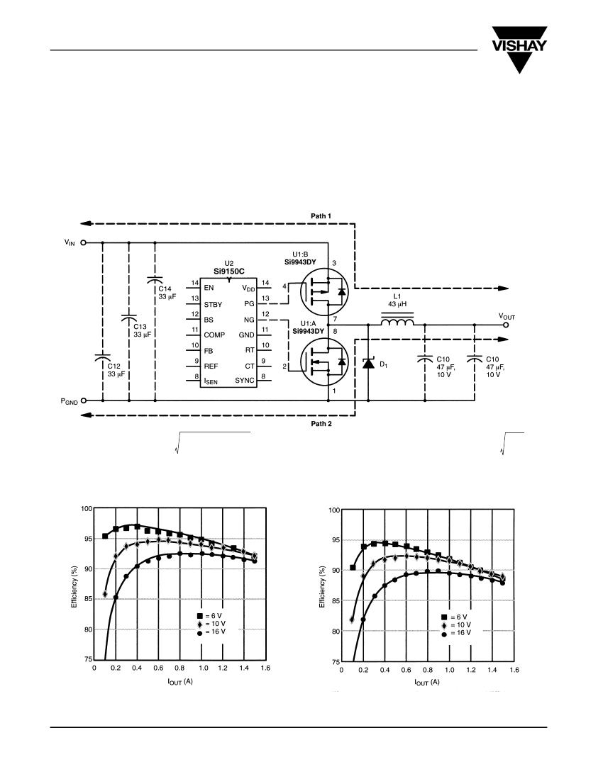 demodulator circuit   other circuits    next gr