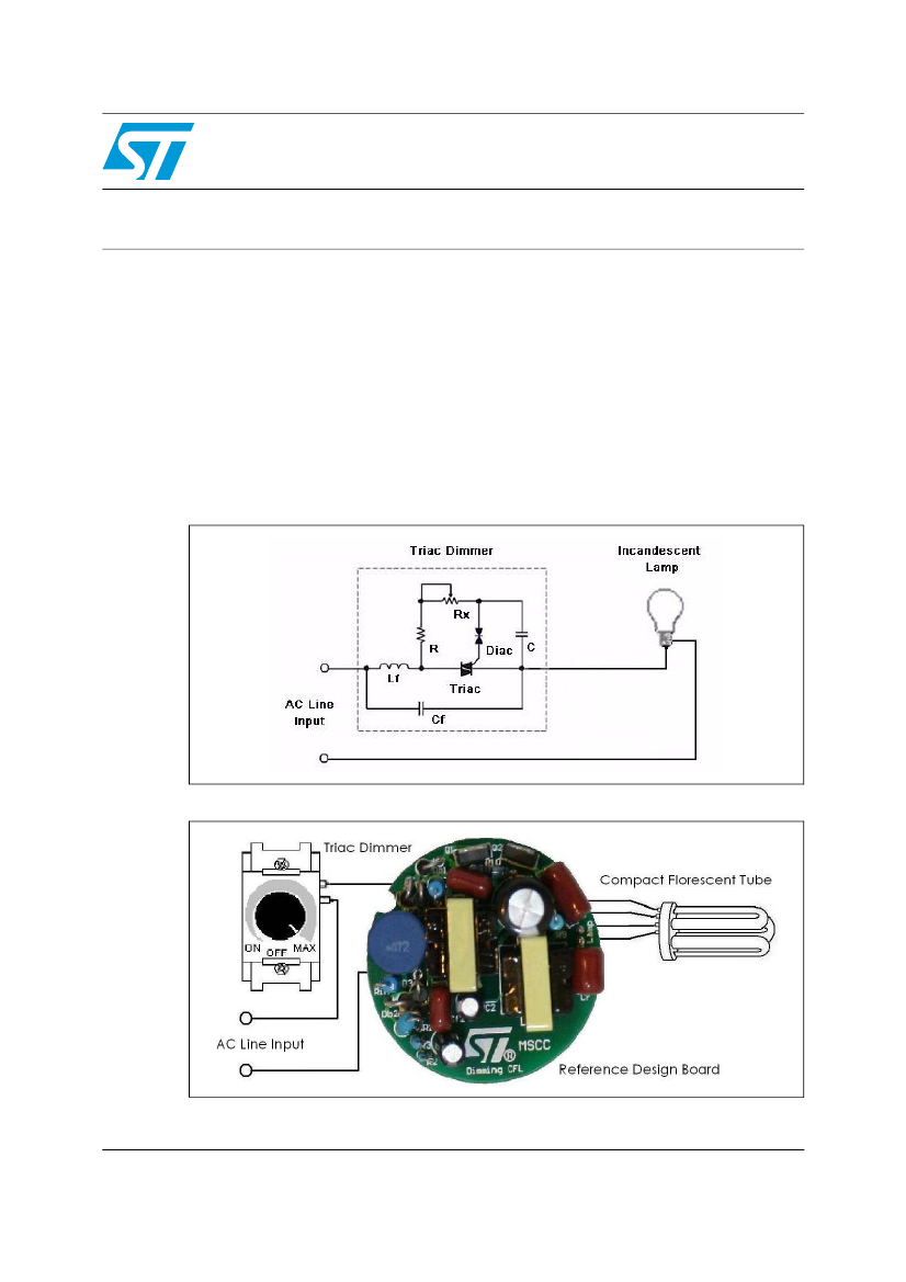 Frequency Counter Preamplifier Circuit : Gt circuits frequency counter preamp l next gr