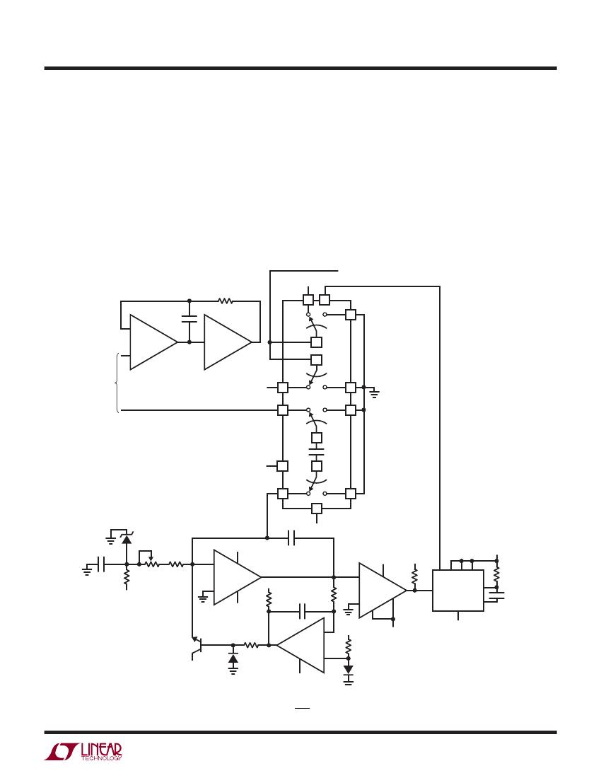 u0026gt  power supplies  u0026gt  high voltage  u0026gt  preregulated high