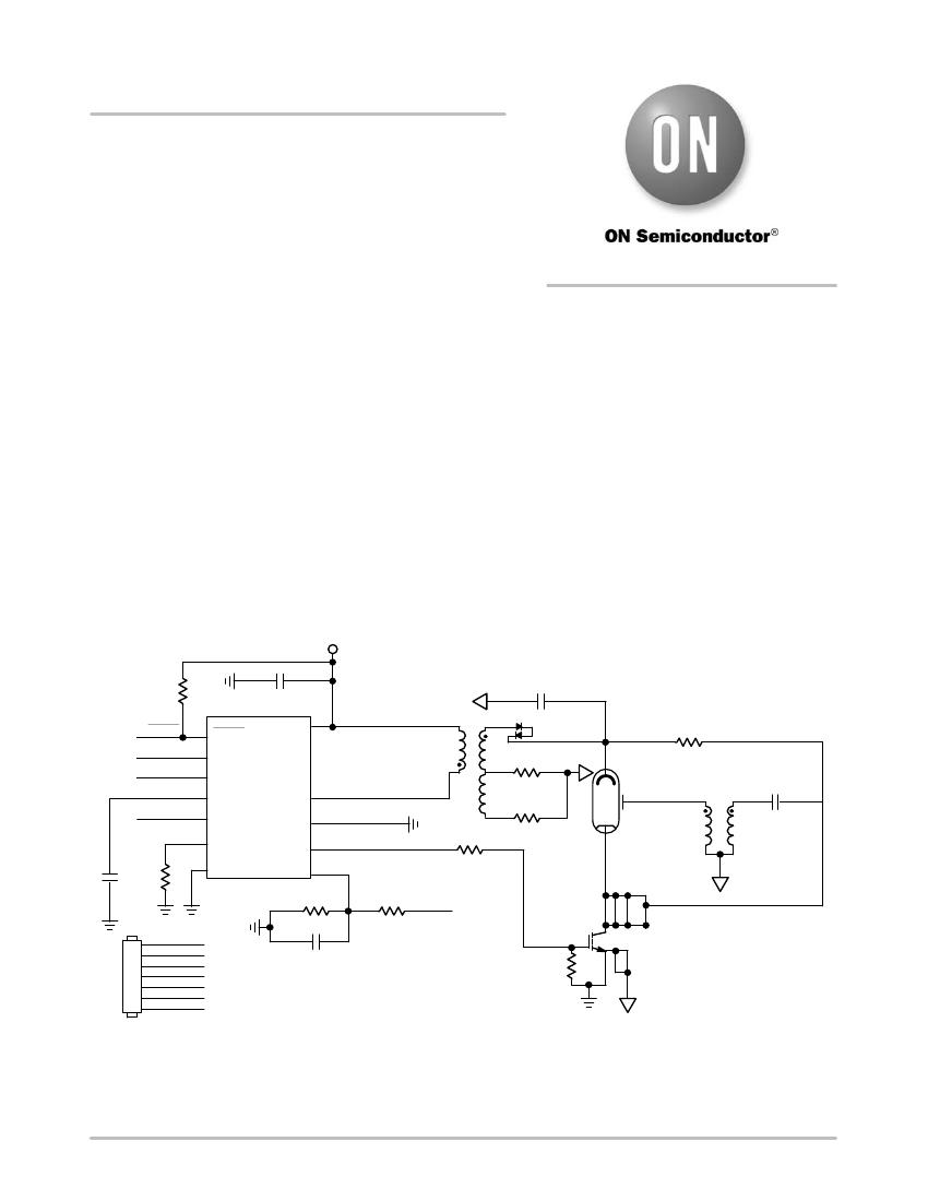 circuit for xenon flash lamp rh circuit 1 blogspot com
