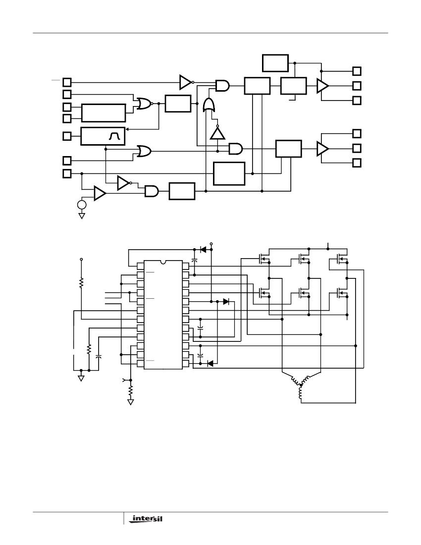 hartley oscillator circuit   oscillator circuits    next gr