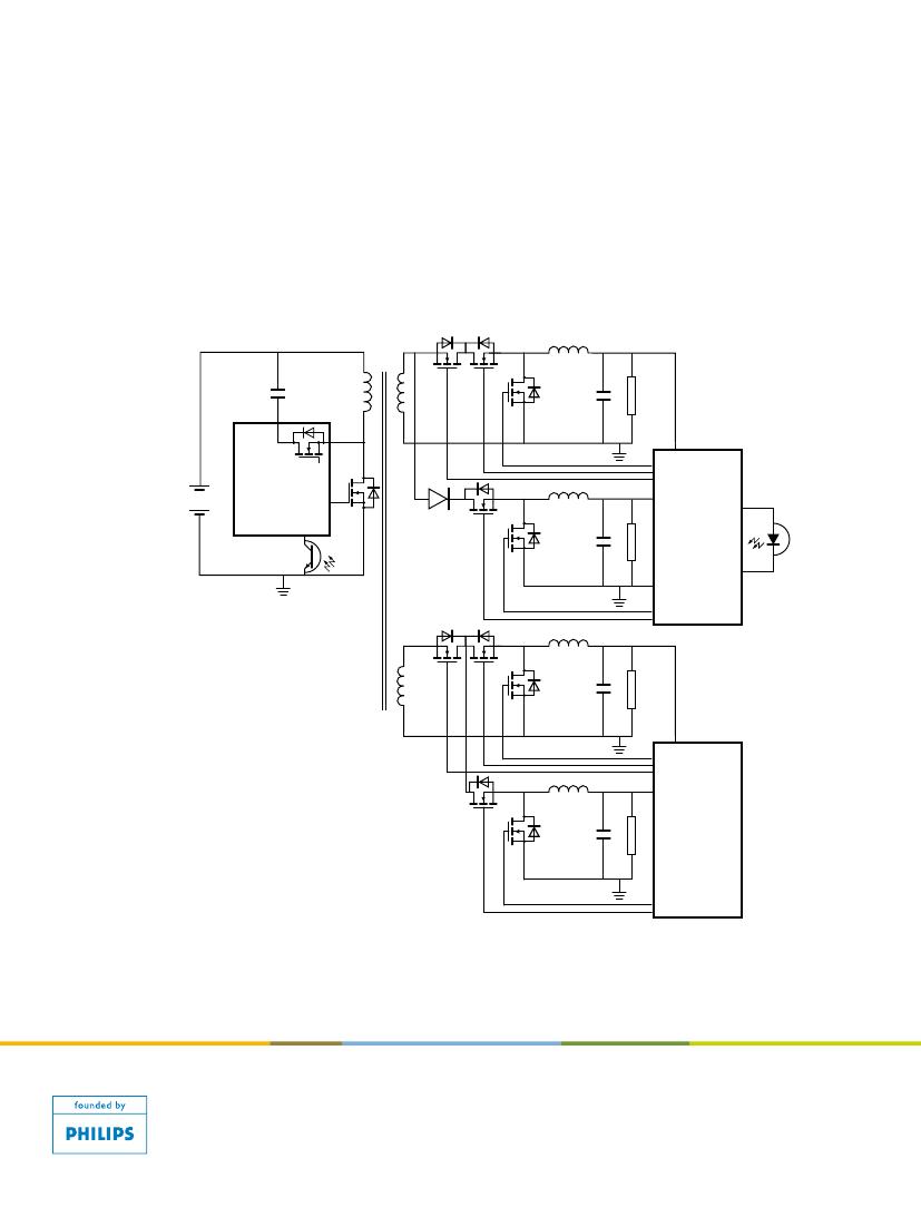computer circuit page 2   computer circuits    next gr