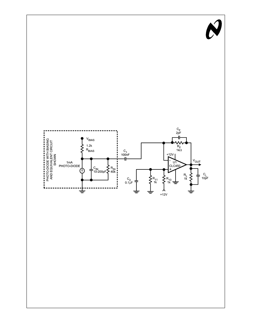 Circuit Diagram Of An Electric Bell likewise 300w Lm3886 Power furthermore Melody Generator Using Ic Um66 as well Am Transmitter Diagrams also Dry Cell Charger. on touch controlled musical bell using