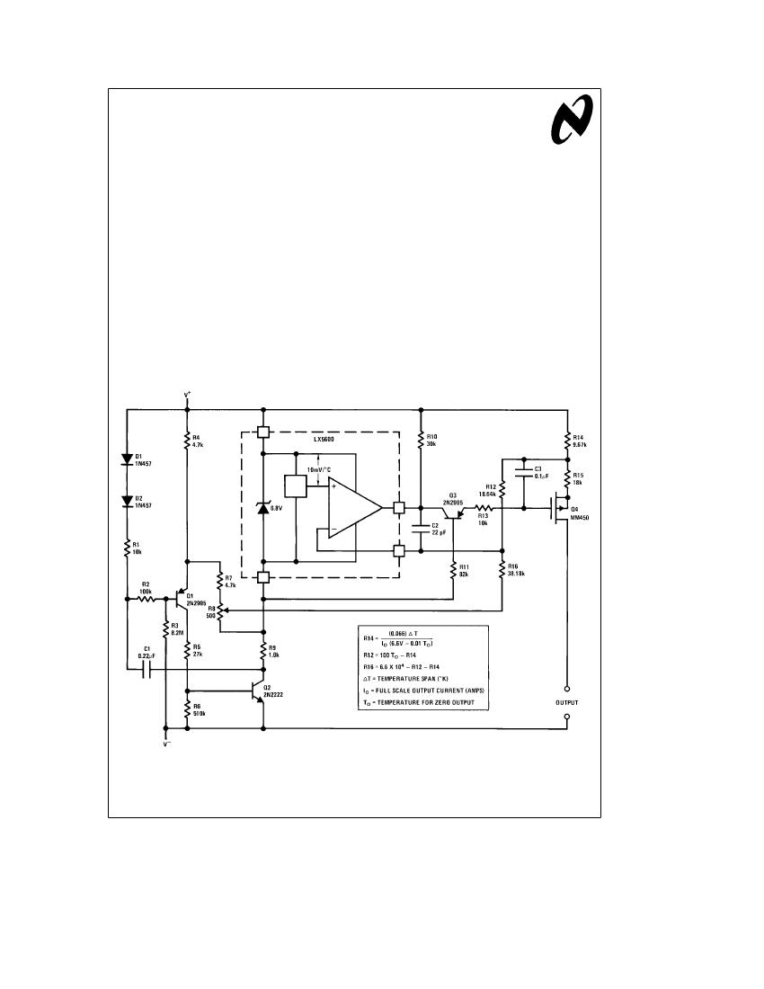 u0026gt  meter counter  u0026gt  clock circuits  u0026gt  wide frequency ttl