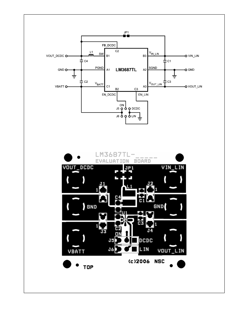 rf amplifier circuit page 5   rf circuits    next gr