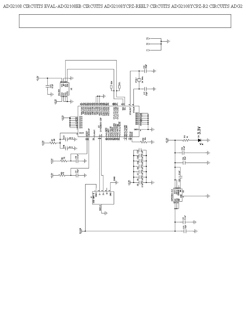modem circuit page 2   computer circuits    next gr