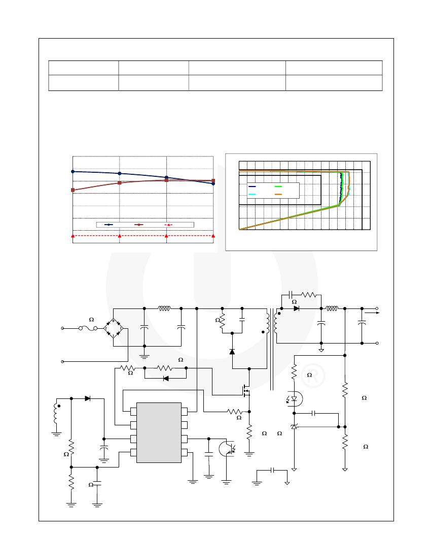 Motor Control Circuit Page 12 Automation Circuits Next Gr Auto Servo 5 Nextgr 13