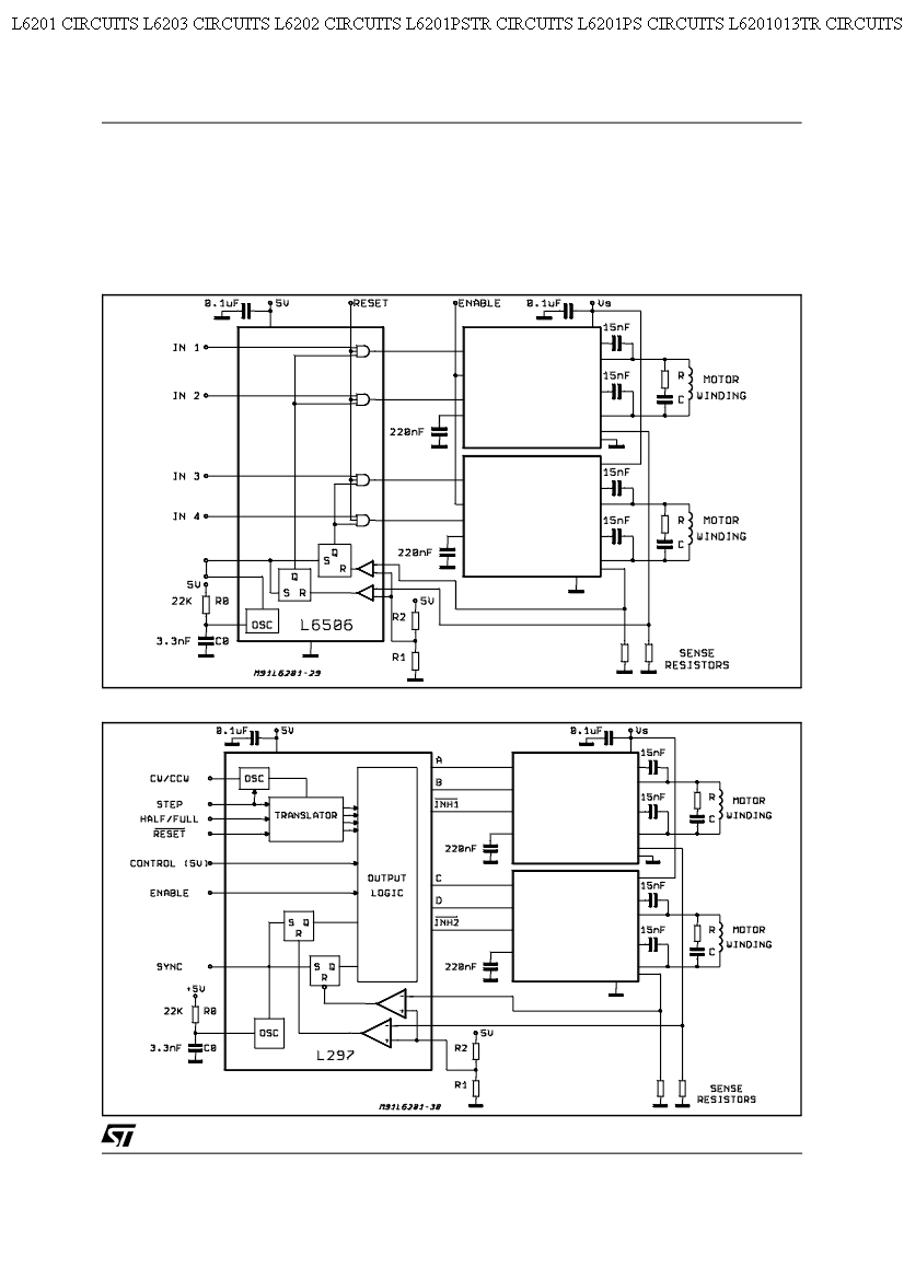 Results Page 303 About Negative 12 Volt Dc Power Supply Circuit Thermometerwithstandalonearduinouno Images Thermistor Circuitjpg Chopper
