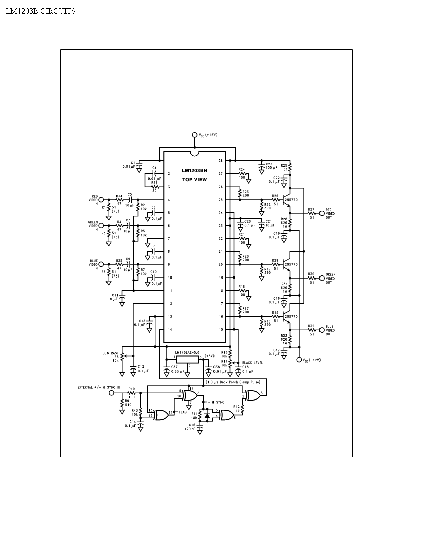 u0026gt  circuits  u0026gt  ring counter circuit working principle with animation and video l36915