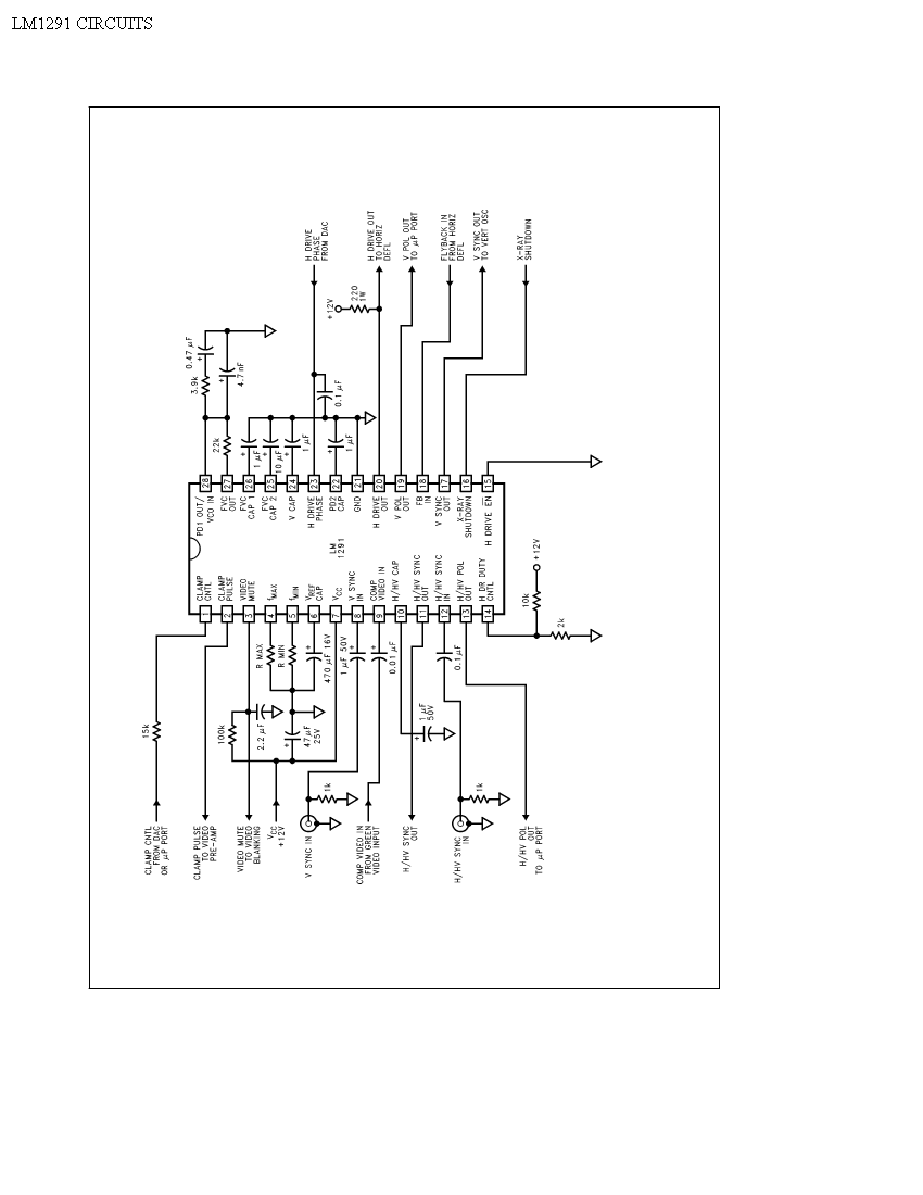tesla coil circuit page 3   power supply circuits    next gr