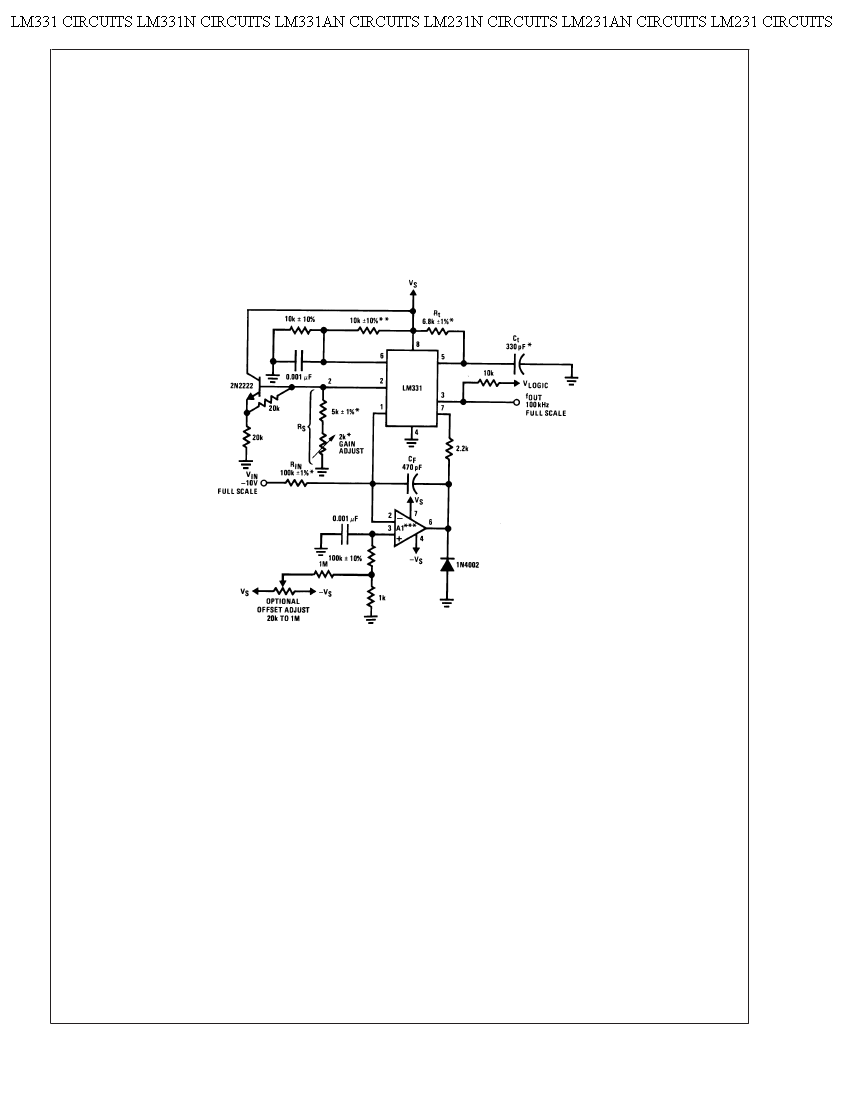 timer circuit page 8   meter counter circuits    next gr