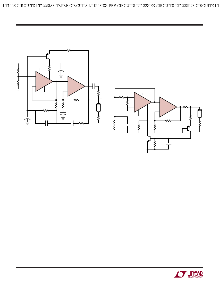 High Power Ultrasonic Transmitter Circuit Free Wiring Diagram For Cleaner Gt Supplies Voltage Squib Firing Driving
