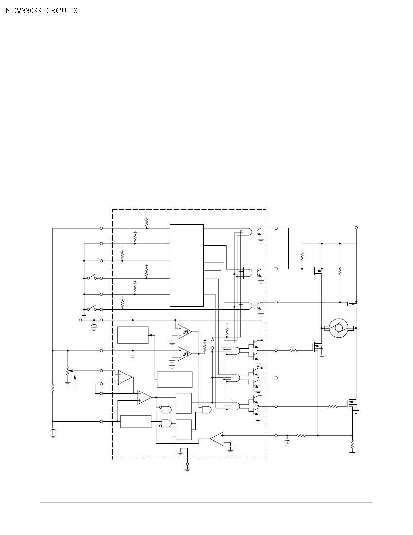 metal detector circuit page 2   sensors detectors circuits