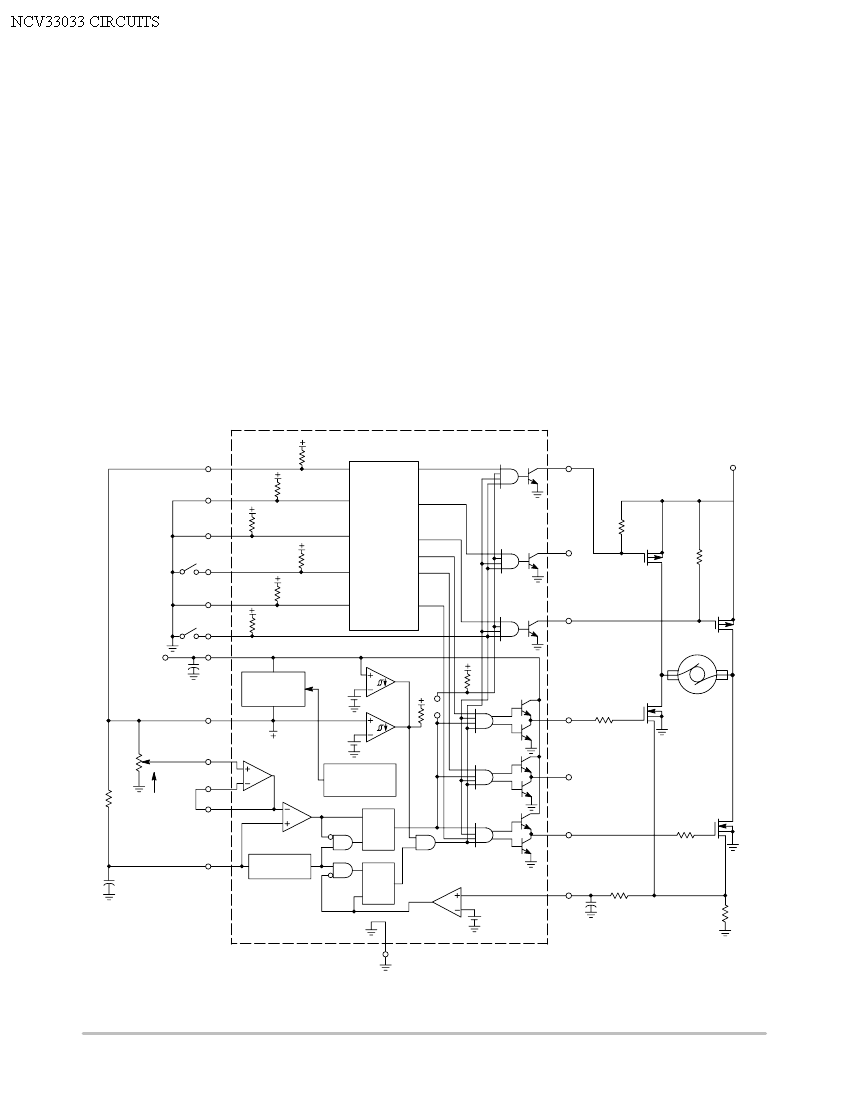 metal detector circuit page 2   sensors detectors circuits    next gr