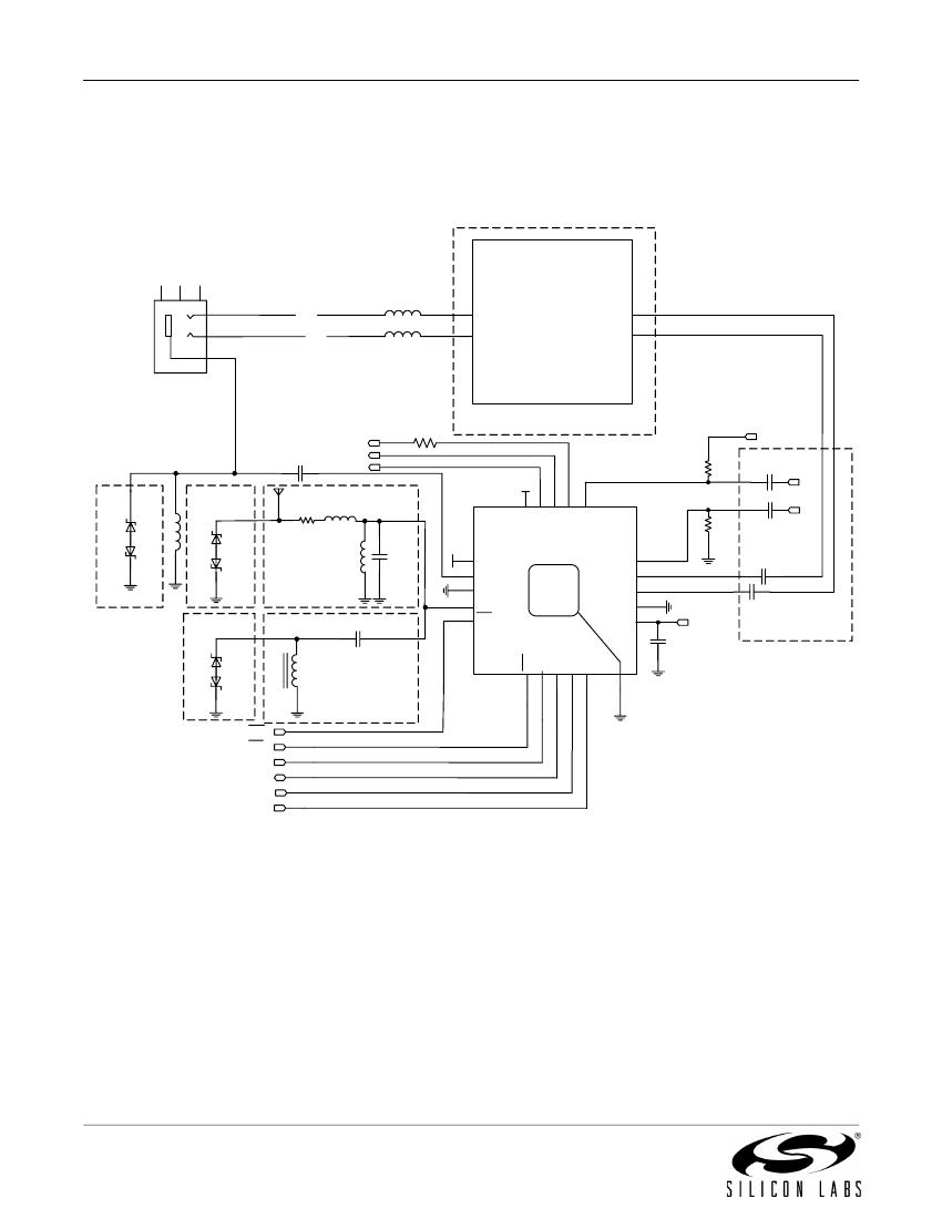 u0026gt  power supplies  u0026gt  micro power circuits  u0026gt  microvolt probe